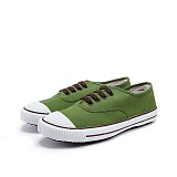 바타테니스 [Bata Tennis] Uniform Urban(Army Green) 스니커즈