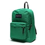 [잔스포츠]JANSPORT - 슈퍼브레이크 (T5010DH - Amazon Green) 잔스포츠코리아 정품 AS가능 백팩 가방 스쿨백 데이백 데일리백