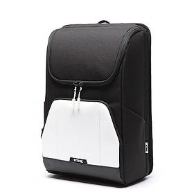 ★단독판매★[에이치티엠엘]HTML - Neo H7 Backpack (French Bulldog) 네오 백팩 신학기 학생 가방