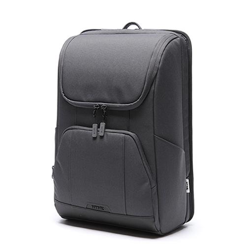 [에이치티엠엘]HTML - Neo H7 Backpack (DK.GRAY) 네오 백팩 신학기 학생 가방