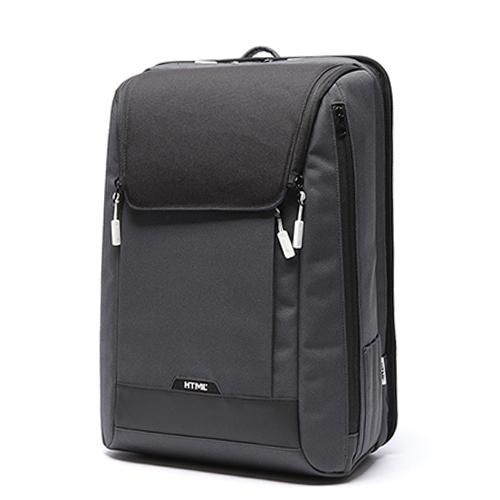 ★단독판매★[에이치티엠엘]HTML - Edge U7 Backpack (French Bulldog) 엣지 백팩 신학기 학생 비즈니스 가방