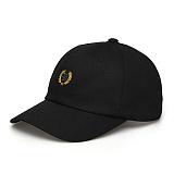 [언더컨트롤]UNDERCONTROL - WINNER PACK / CLASSIC B B / BLACK 볼캡 야구모자 캡모자 패널캡 모자