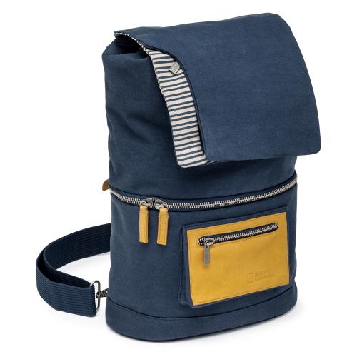 NATIONAL GEOGRAPHIC - [내셔널지오그래픽]NG MC4550 Medium Sling Bag