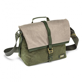 NATIONAL GEOGRAPHIC - [내셔널지오그래픽]NG RF 2450 Medium Messenger