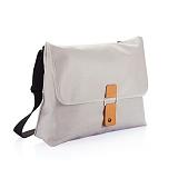 [아라온]ARAON - Pure Messenger Bag - XD729052 메신저백 크로스백