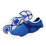 밸롭 아쿠아슈즈 타이푼 블루 아쿠아슈즈 워터파크 신발 실내운동화 신혼여행 커플신발