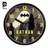 [디씨코믹스] 배트맨 벽시계 DC-W4043