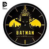 [디씨코믹스] 배트맨 벽시계 DC-W4041
