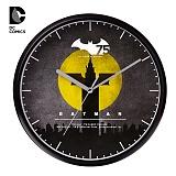 [디씨코믹스] 배트맨 벽시계 DC-W4036