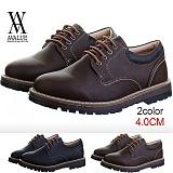 [에이벨류]avlaue-2157 rich loafer(2종)-남성용 캐주얼 리치 베이직 남자 신발 구두 로퍼 모던 웰트