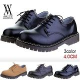 [에이벨류]avlaue-2164 martin-lucky loafer(2종)-남성용 캐주얼 마틴럭키 남자 신발 마틴화 ��트화 구두 로퍼
