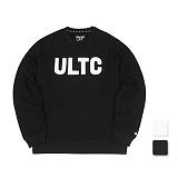 [언리미트]Unlimit - ULTC Crewneck (AF-A001) 쭈리 맨투맨 크루넥 스��셔츠