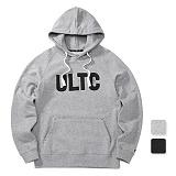 [언리미트]Unlimit - ULTC Hood (AF-A005) 쭈리 후드 후드티