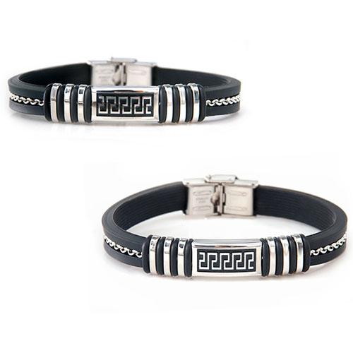 [포레스트레이크]Forest Lake -  Vintage bracelet (SB-125) 브레이슬릿 팔찌