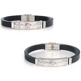[포레스트레이크]Forest Lake -  Vintage bracelet (SB-091) 브레이슬릿 팔찌