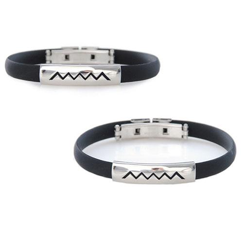 [포레스트레이크]Forest Lake -  Vintage bracelet (SB-072) 브레이슬릿 팔찌