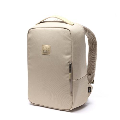 [단독판매][에이지그레이]AGEDGRAY - AG08FBE(Beige) 가방 백팩 backpack 가방 베이지