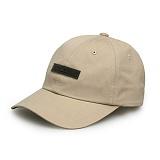 [언더컨트롤]UNDERCONTROL - M PACK / CLASSIC B B / SAHARA_볼캡 야구모자 캡모자 패널캡 모자