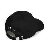 [언더컨트롤]UNDERCONTROL - MOON PHASE / CLASSIC B B / DARK NIGHT_볼캡 야구모자 캡모자 패널캡 모자
