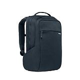 [인케이스]INCASE - Icon Backpack CL55596 (Navy Blue) 인케이스코리아정품 당일 무료배송 15인치 노트북가방 백팩
