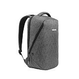 [인케이스]INCASE - Reform Tensaerlite Backpack 13