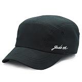 [제이드엠] jade JC01-B 캠프캡
