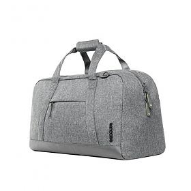 [인케이스]INCASE - EO travel Duffle CL90021 (Heather Gray) 인케이스코리아정품 당일 무료배송 15인치 노트북가방 더플백