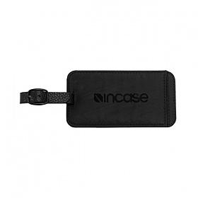 [인케이스]INCASE - EO Travel luggage tag CL90026 (Black) 인케이스코리아정품 당일 무료배송 캐리어네임택