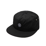 [오베이]OBEY - COMPETITION HAT 100560010 (BLACK) 스냅백