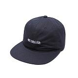 [오베이]OBEY - WESTWOOD HAT 100560014 (NAVY) 베이스볼캡 야구모자 볼캡