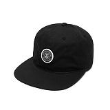 [오베이]OBEY - ICON HAT 100560012 (BLACK) 베이스볼캡 야구모자 볼캡