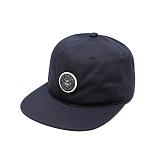 [오베이]OBEY - ICON HAT 100560012 (NAVY) 베이스볼캡 야구모자 볼캡