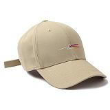 [슈퍼비젼]supervision - PRISM BALL CAP BEIGE - [POP] 모자 볼캡 야구모자 캡모자