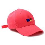 [슈퍼비젼]supervision - MON BALL CAP HOT PINK - [POP] 모자 볼캡 야구모자 캡모자