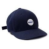 [슈퍼비젼]supervision - KIDULT BALL CAP NAVY - [POP] 모자 볼캡 야구모자 캡모자