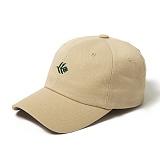 [옐로우스톤] 볼캡 야구모자 BALL CAP leaf - YS7001BE /BEIGE 모자 캡모자