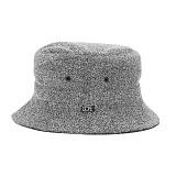 [도프]DOPE [양면리버시블] Reversible Knit Bucket Hat 버킷햇