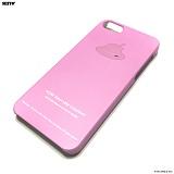 [섹스토]SEXTO - [iPhone5s]Pink Fedora for the season 아이폰케이스