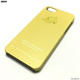 [섹스토]SEXTO - [iPhone5s]Yellow cap for the season 아이폰케이스