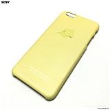[섹스토]SEXTO - [iPhone6s]Yellow cap for the season 아이폰케이스