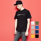 [언리미트]Unlimit - Potential Tee Ver.4 (AF-B010) 반팔 티셔츠
