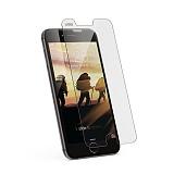 [유에이지]UAG - 아이폰6/6S용 강화유리 필름 IPHONE6/6S