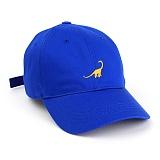 [슈퍼비젼]supervision - BRCO BALLCAP BLUE - [POP] 모자 볼캡 야구모자 캡모자