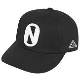 [누에보]NUEVO BALLCAP 누에보 신상 볼캡 NAC-601