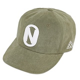 [누에보]NUEVO BALLCAP 누에보 신상 볼캡 NAC-602