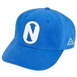 [누에보]NUEVO BALLCAP 누에보 신상 볼캡 NAC-603