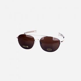[로스코]ROTHCO - GI TYPE SUNGLASS (BROWN) 선글라스