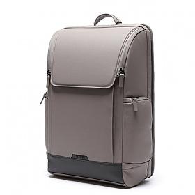 [에이치티엠엘]HTML - Slim U7 Backpack (DK.GRAY) 슬림 백팩 노트북 가방