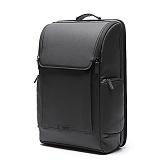 [에이치티엠엘]HTML - Slim U7 Backpack (BLACK) 슬림 백팩 노트북 가방
