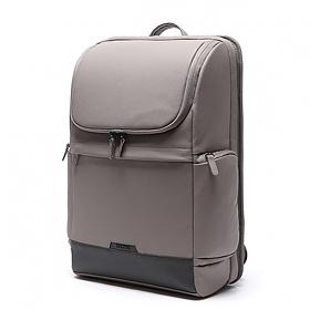 [에이치티엠엘]HTML - Slim H7 Backpack (DK.GRAY) 슬림 백팩 노트북 가방